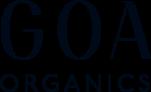 GOA-Organics-logo